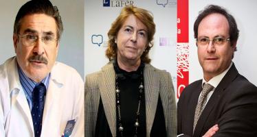 El Instituto Cofares organiza una mesa redonda sobre Medicamentos Innovadores
