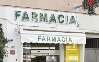 La farmacia madrileña refuerza la adherencia en terapia inhalada