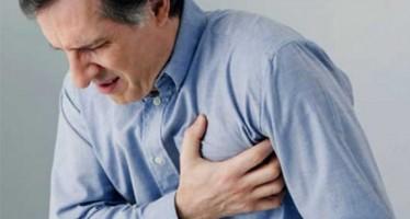 Descienden las muertes por infarto en la UE