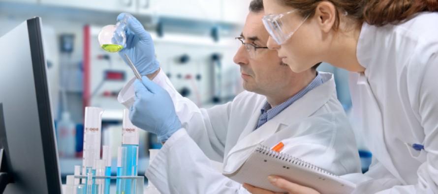 Los oncólogos reclaman un plan nacional de biomarcadores