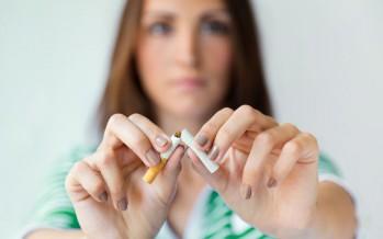 Las muertes por cáncer de pulmón de mujeres crecerán hasta  2026