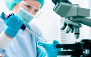 La biotecnología sanitaria crece un 7,2% en 2016