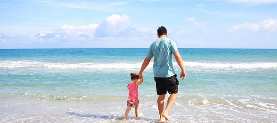 Consejos para tener unas vacaciones saludables