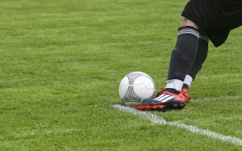 ¿Por qué se producen las lesiones deportivas?