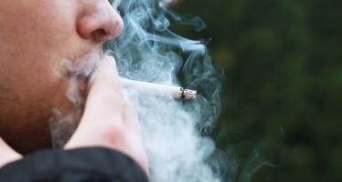 El riesgo de infarto disminuye 24 horas después de dejar de fumar