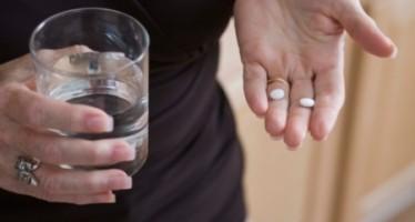 7 de cada 10 españoles toma un analgésico si no se sienten bien