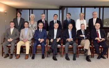 La Fundación La Caixa apuesta por la investigación biomédica