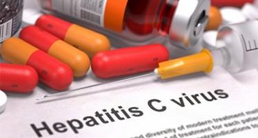 La hepatitis continúa siendo una enfermedad silenciosa