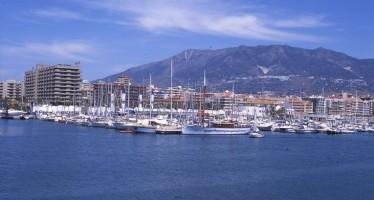 Málaga y la Agencia Europea del Medicamento