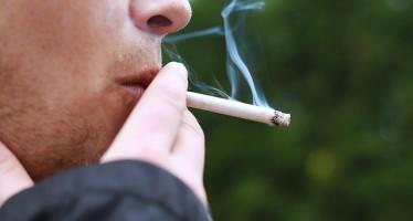 Dejar de fumar causa déficit de atención