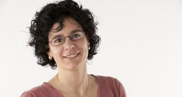 """Nuria López-Bigas: """"Lo que más nos interesa es encontrar mutaciones que causan tumores"""""""