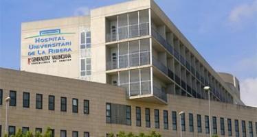 La Ribera, hospital referente para los problemas de sueño