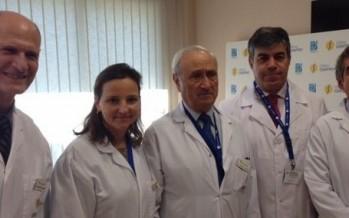 Generan células precursoras del riñón investigadores del Salk Institute y de la Clínica CEMTRO, entre otros