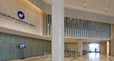 Las entidades respaldan a Málaga como sede de la Agencia Europea del Medicamento