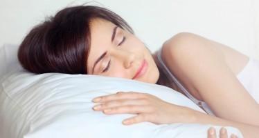 Dormir bien mejora la calidad de vida