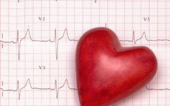 La genética en el origen del 10% de los infartos en menores de 65