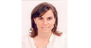 María Grau