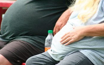 En obesidad influyen factores ambientales y genéticos