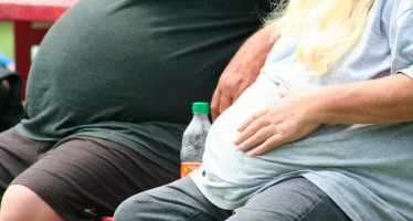 La percepción de la obesidad