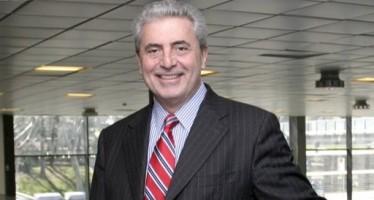 Dr. Rafael Blesa