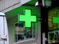 """El Consejo de Farmacéuticos organiza el acto """"Farmacia Social: 20 años cambiando el mundo"""""""