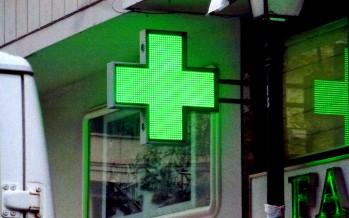 Las farmacias venderán la prueba del VIH sin prescripción médica
