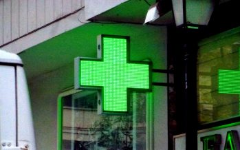 Las fórmulas magistrales en la farmacia