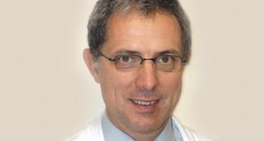 Dr. Jordi Montero