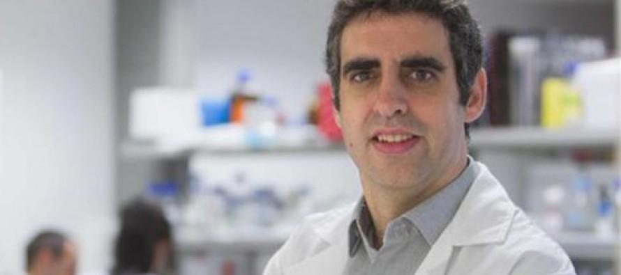 """M. Esteller: """"Toda enfermedad humana va a tener un componente epigenético"""""""
