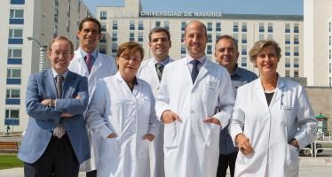 Medicina de precisión contra el cáncer
