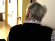 Alzhéimer y hábitos de vida saludable