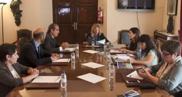 El Congreso de Castellón reunirá a 1200 farmacéuticos