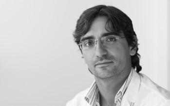 Diego González Rivas