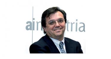 Jesús Acebillo, nuevo presidente de Farmaindustria