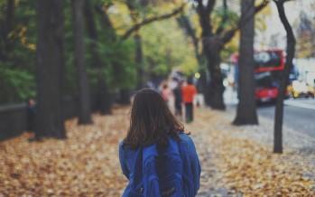 Caminar después de las comidas mejora los niveles de azúcar para diabetes tipo 2