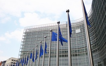 Las enfermedades raras afectan a cerca del 8% de la población europea