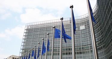 La UE reconoce la especial naturaleza de las profesiones sanitarias