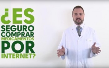 Los Farmacéuticos estrenan canal de Youtube
