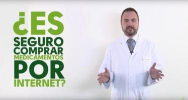 Los Farmacéuticos estrenan canal de Youtube