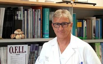 José Luis Marco
