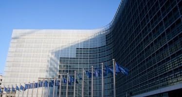 """Expertos presentan """"El Libro Blanco de la Trombosis Asociada al Cáncer"""" en el Parlamento Europeo"""