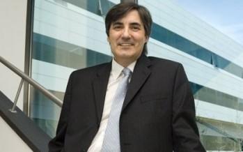 Mariano Provencio