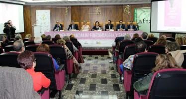 Andalucía acoge el II Encuentro de Fibromialgia y Farmacia