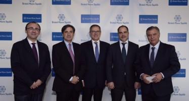 La Inmuno-Oncología se consolida en España tras las nuevas aprobaciones de Opdivo (nivolumab)