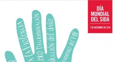 El nuevo informe de ONUSIDA arroja nuevos datos sobre el VIH