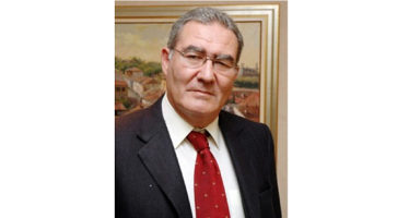 Juan Abarca Campal