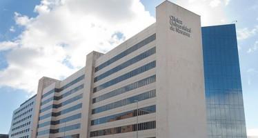 La Clínica Universidad de Navarra tiene más de 200 investigaciones contra el cáncer