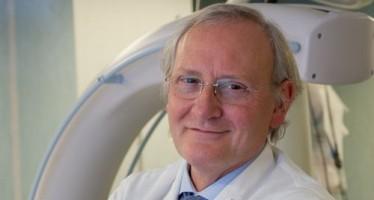 Dr. José Calabuig