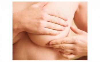 Las mamografías reducen un tercio la mortalidad por cáncer de mama