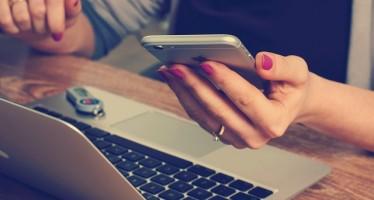 Los peligros del embarazo online